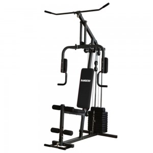 MINI GIMNASIO ARG-63140