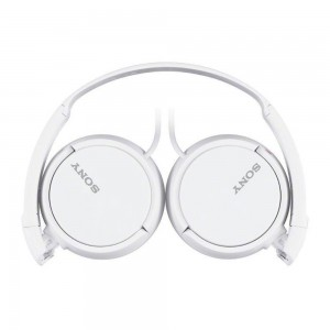 AURICULARES MDR-ZX110/WCUC
