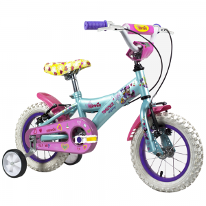 BICI R12  MINNIE 21112