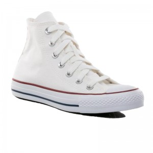 ZAPATILLAS CT AS CORE HI