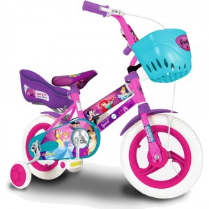 "BICI R12 ""PRINCESS"" 123061"