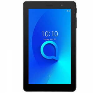 """TABLET 10"""" 1T"""