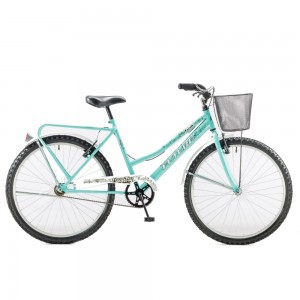 "BICI DE PASEO R26 ''COUNTRY"" 3577"