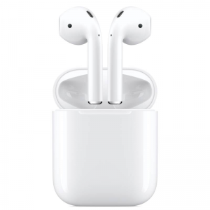 AURICULAR AIRPODS GENERATION 2