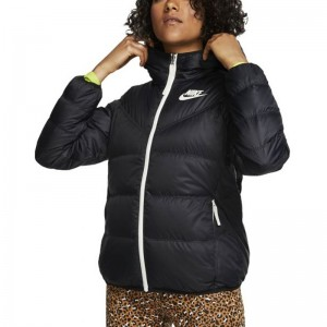 CAMPERA NIKE WINDRUNNER 939438