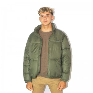 CAMPERA QUIKSILVER 2202114001/2 THE OUTBACK HOMBRE