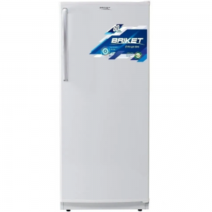 FREEZER 226L VERTICAL BLANCO FV 6200