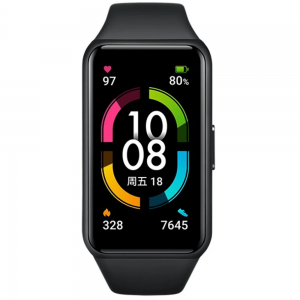 SMARTWATCH HONOR BAND 6
