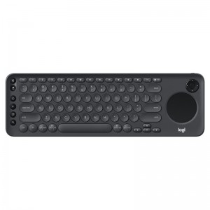 TECLADO INALAMBRICO SMART TV K600