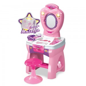 SET LITTLE STAR 3310