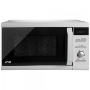 MICROONDAS 20Lts DIGITAL MD1720N