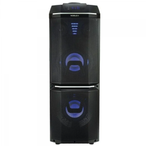 MINICOMPONENTE TORRE  BLUETOOTH MNT670