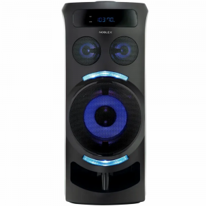MINICOMPONENTE TORRE BLUETOOTH  MNT290