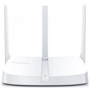 ROUTER Wi-Fi MW305R