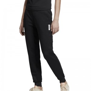 PANTALON DAMA EI4629 BRILLIANT BASICS