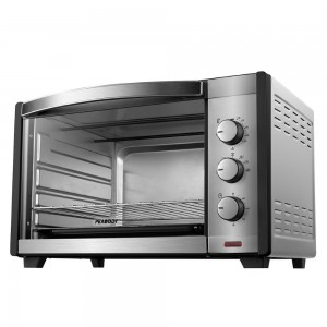 HORNO ELECTRICO 45L PEHE4550