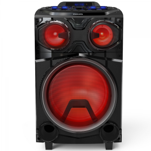 PARTY SPEAKER BLUETOOTH TAX3305