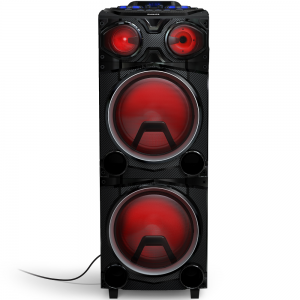 PARTY SPEAKER BLUETOOTH  TAX3705/77