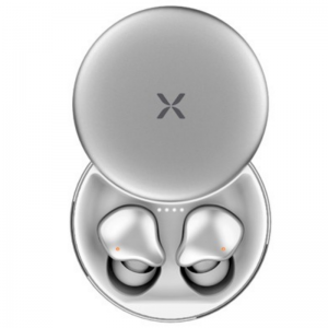 EARBUDS PLATA 94HP40TWSW
