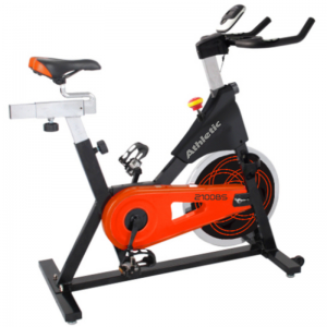 BICI SPINNING  2100BS