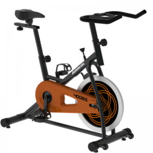 BICI SPINNING  400BS