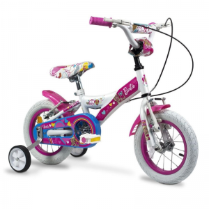 "BICI R12 ""BARBIE"" 121202"