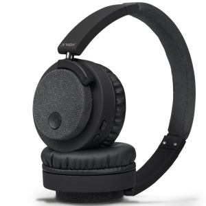 AURICULAR BLUETOOTH HP430