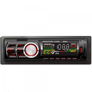 AUTO-STEREO 4X45W  JH-1782D