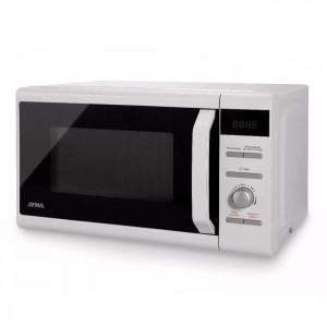 MICROONDAS 20L DIGITAL MD1720N