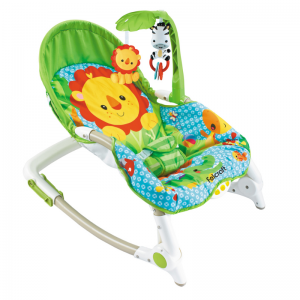 MECEDORA FITCH BABY 88920