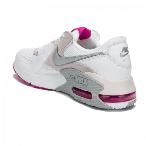 W AIR MAX EXCEE