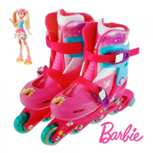 PATIN BARBIE SMALL
