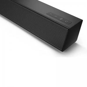 SOUNDBAR BLUETOOTH 2.1 TAB5305/12