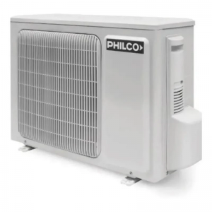 A/ ACOND SPLIT 3350W FRIO/CALOR PHS32HA3AN