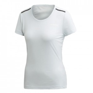 REMERA DAMA EH6454 ENHANCED MOTION